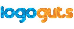 LogoGuts